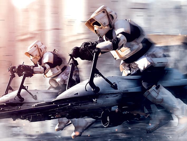 NEW Star Wars The Mandalorian Poster 5