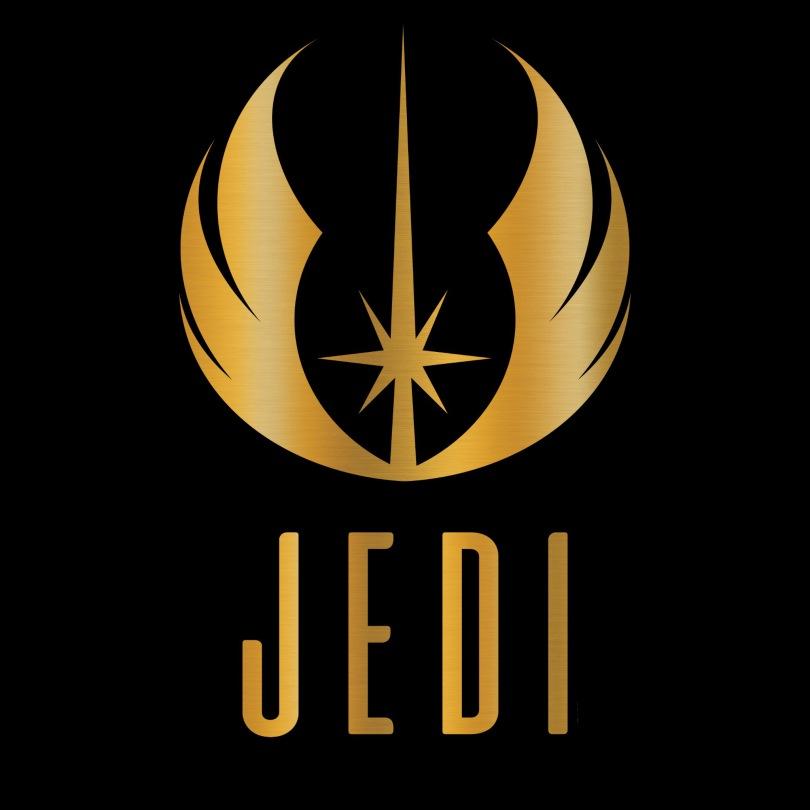 Star Wars Jedi Fallen Order Promo Art