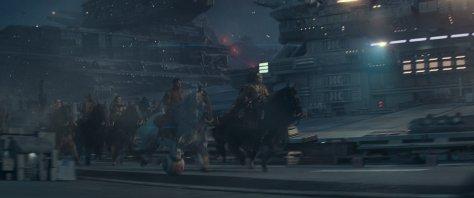 Star Wars The Rise of Skywalker Final Trailer Breakdown Images
