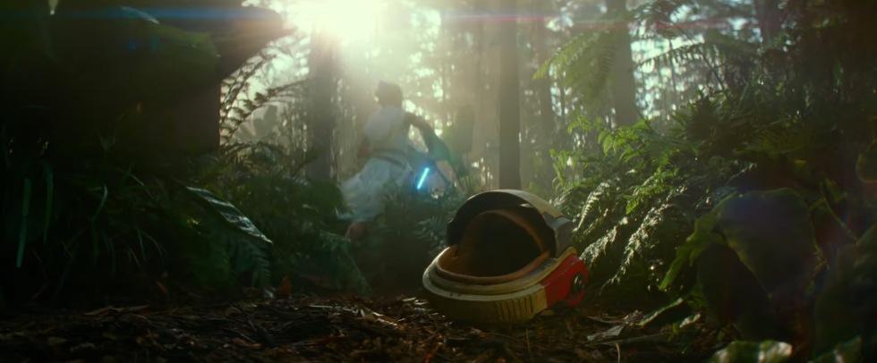 star wars the rise of skywalker final trailer images 1 Star Wars The Rise of Skywalker Final Trailer Breakdown Images