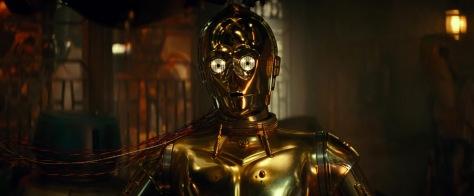 Star Wars The Rise of Skywalker Final Trailer Images
