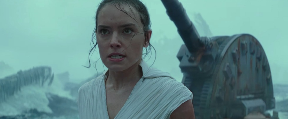 star wars the rise of skywalker final trailer images 8 Star Wars The Rise of Skywalker Final Trailer Breakdown Images