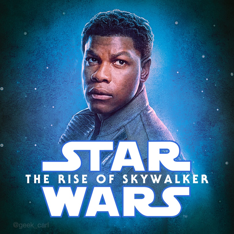 Star_Wars_The_Rise_of_Skywalker_Finn