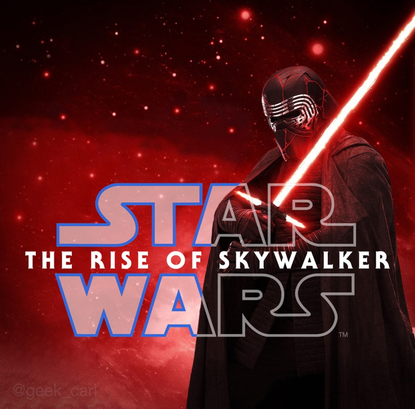Star_Wars_The_Rise_of_Skywalker_Kylo_Ren