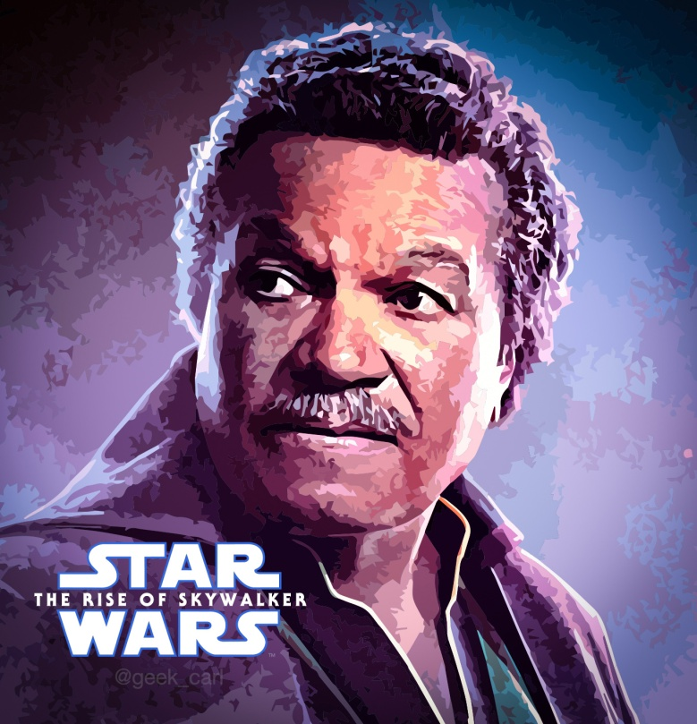 Star_Wars_The_Rise_of_Skywalker_Lando_Art