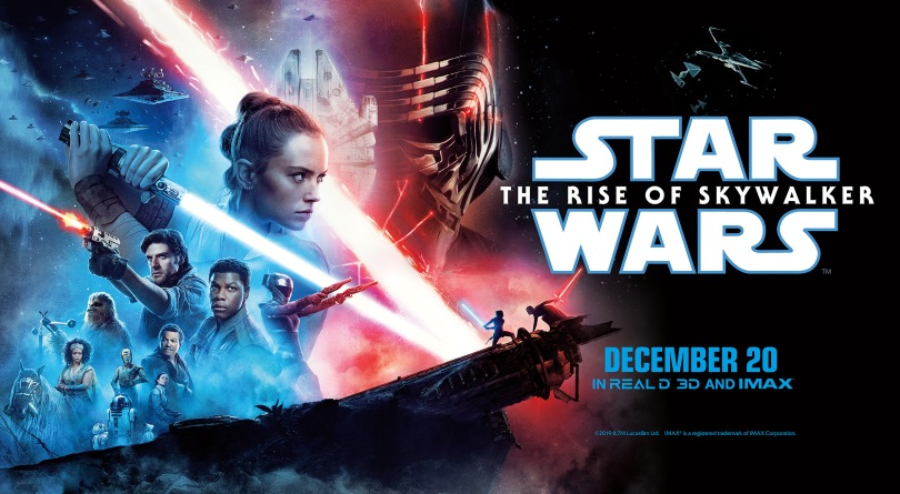 Star_Wars_The_Rise_of_Skywalker_New_Quad