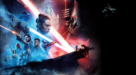 Star_Wars_The_Rise_of_Skywalker_New_Quad_Clean