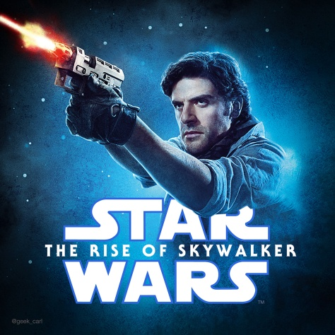 Star_Wars_The_Rise_of_Skywalker_Poe_Dameron
