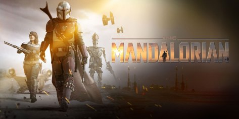 Star-Wars-The-Mandalorian---DisneyPlus-Cover-Screen-Image----1