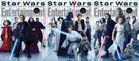 Star-Wars-The-Rise-of-Skywalker---EW-Exclusive-Covers-and-New-Images---1