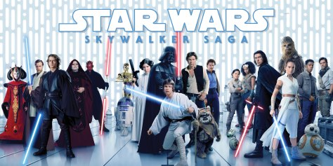 Star-Wars-The-Rise-of-Skywalker---EW-Exclusive-Covers-and-New-Images---12