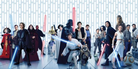Star-Wars-The-Rise-of-Skywalker---EW-Exclusive-Covers-and-New-Images---13