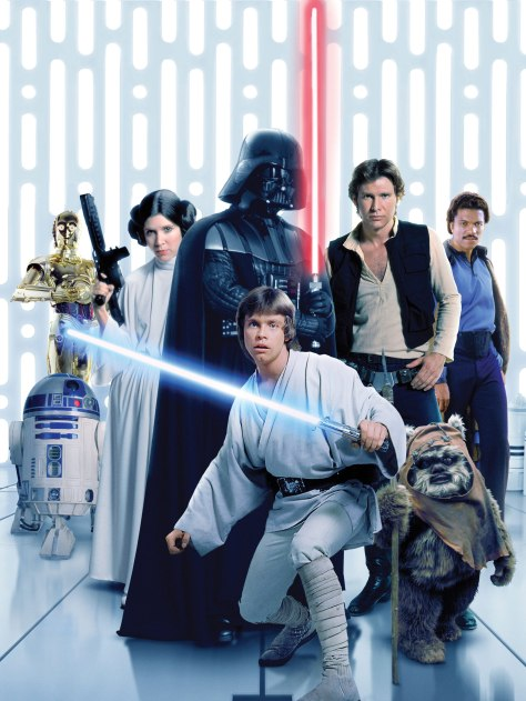 Star-Wars-The-Rise-of-Skywalker---EW-Exclusive-Covers-and-New-Images---2