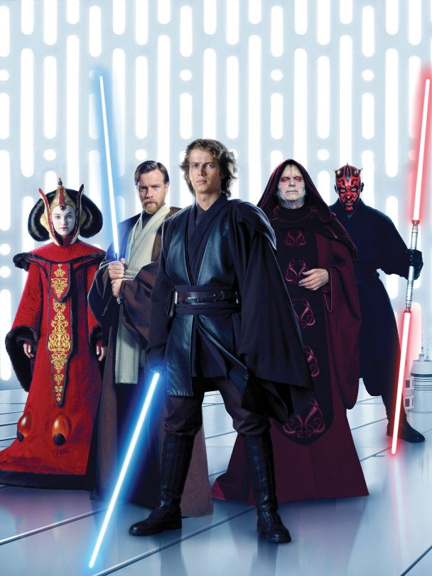 Star-Wars-The-Rise-of-Skywalker---EW-Exclusive-Covers-and-New-Images---3