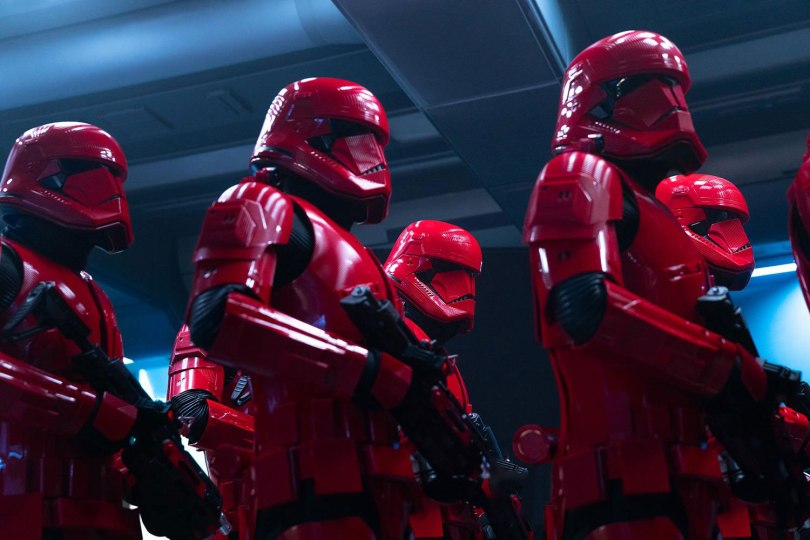 Star-Wars-The-Rise-Of-Skywalker-Exclusive-Sith-Trooper-Image