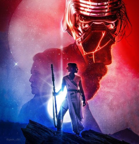 Star-Wars-The-Rise-of-Skywalker-Imax-Exclusive-Poster-Extended