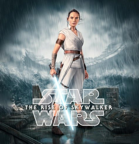 Art-of-Star-Wars-The-Rise-of-Skywalker-Posters-2