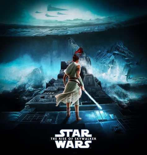 Art-of-Star-Wars-The-Rise-of-Skywalker-Posters-3
