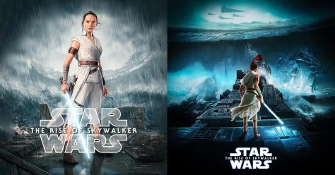 Art-of-Star-Wars-The-Rise-of-Skywalker-Posters-Banner
