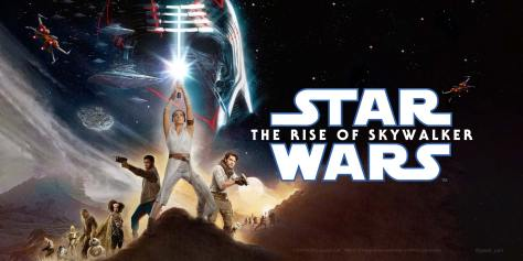 The-Odds-for-Star-Wars-The-Rise-of-Skywalker-Banner